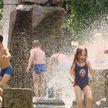 Как пережить жару и не навредить здоровью под палящим солнцем?