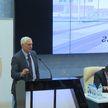 Владимир Коноплёв переизбран на пост председателя Федерации гандбола