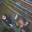 Жуткий инцидент в Климовичах: покупатель напал на кассира с ножницами