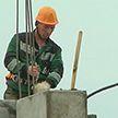 Микрорайон будущего в Гродно: построят почти 300 тысяч квадратных метров жилья с зоной многоуровневого отдыха