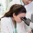 Университет в Нидерландах ограничил найм мужчин и отдал приоритет женщинам-учёным