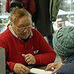 Зарплаты и пенсии выросли в Беларуси с 1 января