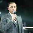 Вадим Галыгин стал зампредом Белорусской федерации панкратиона и смешанных боевых единоборств