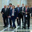 Что обсуждали на основной дискуссии Мюнхенской конференции по безопасности в Минске?