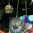 «Ёлка желаний» в Могилёве: любой желающий может сделать подарок ребёнку из приюта