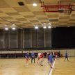 Стал известен расширенный состав гандбольной сборной Беларуси на чемпионат мира в Египте