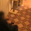 Сотрудник КГБ убит в Минске (ВИДЕО)