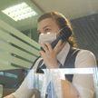 Беларусбанк организовал «кредитные каникулы»  для своих клиентов