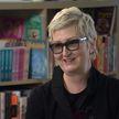 Татьяна Устинова: Если бы кто-то 20 лет назад сказал мне, что все эти годы буду писать книжки – не поверила бы ни за что!