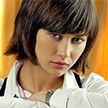 «Лихорадка и слабость»: актриса Ольга Куриленко заразилась коронавирусом