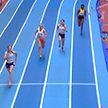 Чемпионат мира по легкой атлетике в закрытых помещениях в Нанкине перенесен на 2023 год