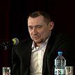 Паралимпиец Алексей Талай: Наша Конституция должна быть Конституцией роста, стабильности и спокойствия