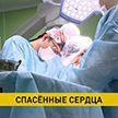 Спасти жизнь: белорусские кардиологи вместе с учёными из США проводят уникальные операции на сердце