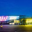 «Евровидение-2021» состоится в новом формате: как это будет?