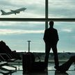 Самолёт из Минска в Санкт-Петербург задержали на 3 часа из-за 80-летнего пенсионера