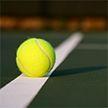 Теннисистки Саснович и Соболенко прошли во второй этап US Open