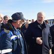 Александр Лукашенко: Мы не можем бросить убыточные хозяйства и работающих там людей