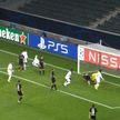 Футбольная Лига чемпионов: «Реал» сыграл вничью с «Боруссией»