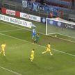 В футбольном чемпионате Беларуси стартует второй тур