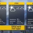 Зима уже близко: прогноз погоды на 19-20 ноября