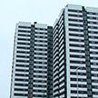 Существенное увеличение площадей арендного жилья ожидается в Минске