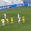 Мадридский «Реал» возглавил рейтинг самых дорогих футбольных брендов мира