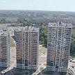 Новосёлы получили ключи от квартир в доме «Пальма-1»: удобная инфраструктура, открытые террасы, беспроцентная рассрочка