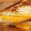 Британка ест бутерброды с сыром практически всю жизнь. Посмотрите, как она выглядит сейчас