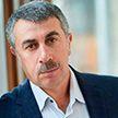 «Поступил бы так же»: доктор Комаровский высказался о действиях Лукашенко при борьбе с COVID-19 в Беларуси