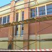 Шумилино готовится к областным  «Дожинкам». Что изменится в городском поселке?