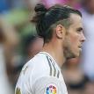 «Реал-Мадрид» планирует заработать €121 млн на летних трансферах