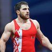 Белорусский боец Али Шабанов стал серебряным призёром II Европейских игр