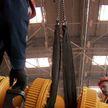 Повышать зарплаты в Беларуси будут по-новому. Изменения вступят в силу с 1 мая