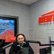 Радиостанция «Центр FM» запускает новый проект: музыкальные сеты будут играть в прямом эфире