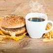 Продукты, которые не рекомендуют запивать кофе