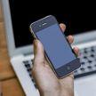 Viber после жалоб белорусов заблокировал более 3 тыс. аккаунтов с признаками мошенничества