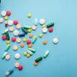 Ученые обнаружили один из самых мощных антибиотиков