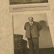 Государственный литературно-мемориальный музей Якуба Коласа отмечает 60-летний юбилей