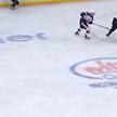 Белорусский хоккеист Егор Шарангович подписал трёхлетний контракт новичка с клубом НХЛ