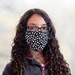 Тканевые маски помогают в борьбе с коронавирусом – исследование