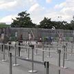 Эйфелева башня в Париже закрыта для туристов из-за забастовки
