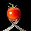 Что происходит с организмом, когда вы едите помидоры?