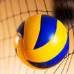Юношеская сборная Беларуси по волейболу на четвёртой позиции в первой группе на чемпионате Европы