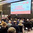 Товарооборот в Беларуси и Польше выйдет на рекордные цифры в 2019 году