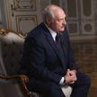 Интервью Лукашенко CNN: старые фейки и неэтичное поведение журналиста, эксклюзив, который вырезали, комментарии экспертов. Все подробности беседы