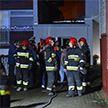 Трагедия в польском городе Кошалин: девочки-подростки погибли в пожаре