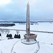 Смолевичи – индустриальный город с высокой долей частного капитала