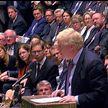 Великобритания вряд ли выйдет из ЕС к концу месяца, как планировалось