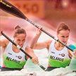 Медальные перспективы белорусской сборной – от прошлого к будущему