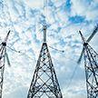 Беларусь и Румыния расширяют сотрудничество в энергетике
